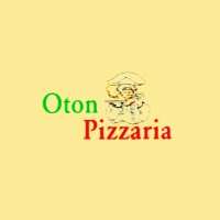 Oton Pizzaria
