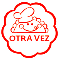 Otra Vez Empanadas y Pizzas