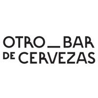 Otro Bar de Cervezas