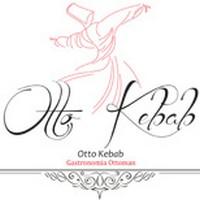 Estambul Kebab