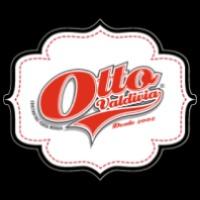 Otto Sandwich Valdivia