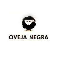 Oveja Negra Cafe