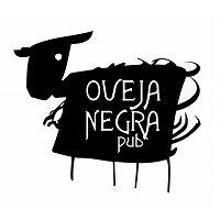 Oveja Negra Pub