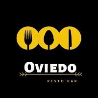 Oviedo Restaurant & Bar | POP