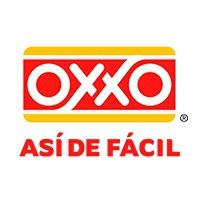 Oxxo - Lyon 1