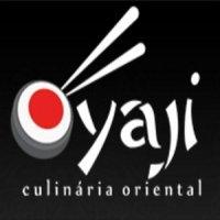 Oyaji