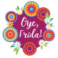 Oye, Frida!