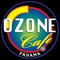 Ozone Café Panamá