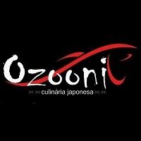 Ozooni Culinária Japonesa