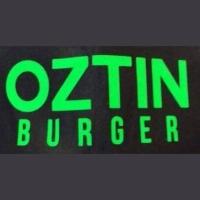 Oztin Burger