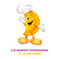 La Buena Empanada y Algo Más