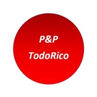 P&P Todorico