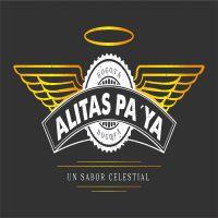 Alitas Pa'Ya