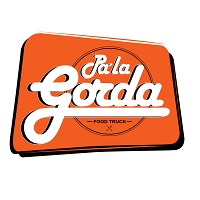 Pa' La Gorda