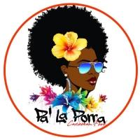 Pa' la Porra