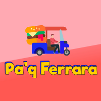 Pa´q Ferrara