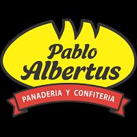 Pablo Albertus Panadería