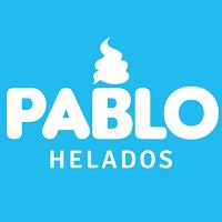 Helados Pablo