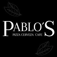 Pablos - Pizzas y Minutas