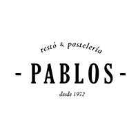Pablos