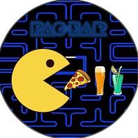 Pac-Bar Cordón