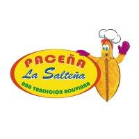 Paceña La Salteña - Calacoto