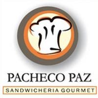Pacheco Paz