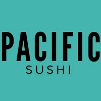 Pacific Sushi