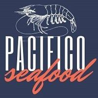 Pacífico Seafood 1