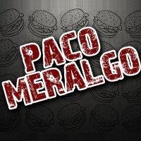 Paco Meralgo II