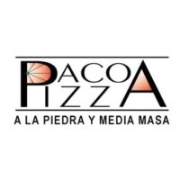 Paco Pizza