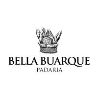 Padaria Bella Buarque