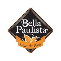 Padaria Bella Paulista