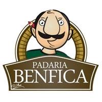 Padaria Benfica