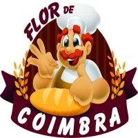 Padaria Flor de Coimbra