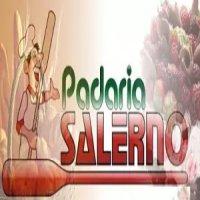 Padaria Salerno
