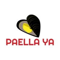 Paella Ya