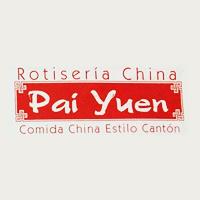 Pai Yuen