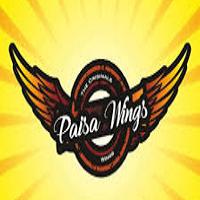 Paisa Wings Calle 53