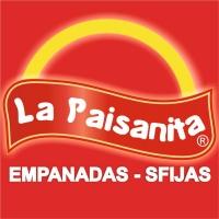 La Paisanita Empanadas