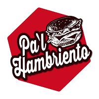 Pal Hambriento Food Truck