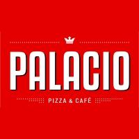 Palacio Pizza Café