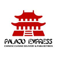 Palacio Dorado Express