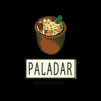 Paladar-Cozinha Brasileira