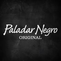 Paladar Negro