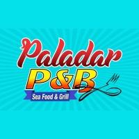 Paladar P&B