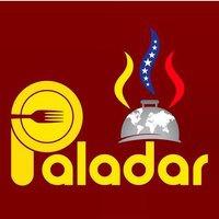 Paladar Venezolano - La Comercial