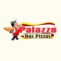 Palazzo Das Pizzas