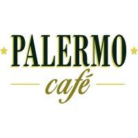 Palermo Café