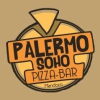 Palermo Soho Mendoza